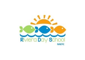 St Petersburg preschool Riviera Day School