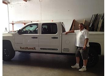 Santa Ana pest control company RoadRunner Exterminating