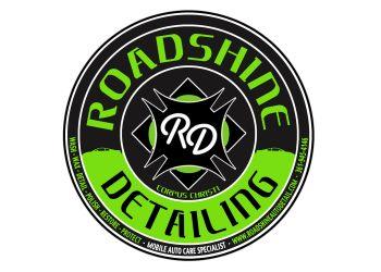 Corpus Christi auto detailing service RoadShine Detailing