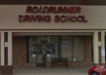 Amarillo driving school Roadrunner Driving School