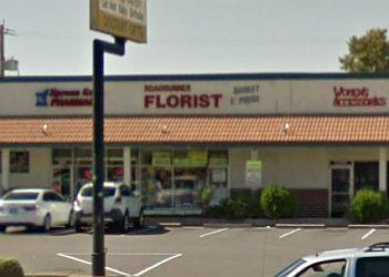 Phoenix florist Roadrunner Florist