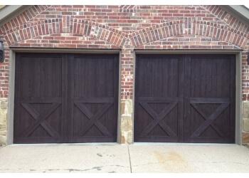 Frisco garage door repair ROADRUNNER GARAGE DOORS