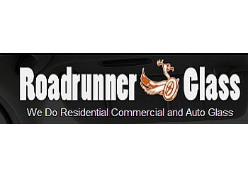 Fremont window company ROADRUNNER GLASS