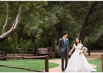 Houston wedding photographer Rob Greer Photography