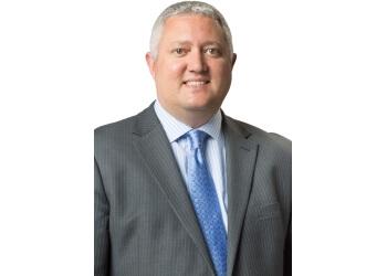 Dayton dwi & dui lawyer Rob Healey - Minnillo Law Group Co., LPA