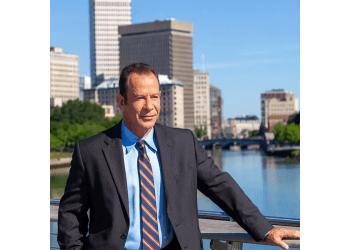 Providence personal injury lawyer Rob Levine - ROB LEVINE & ASSOCIATES