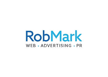 Savannah advertising agency RobMark