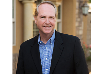 Riverside real estate agent Rob Murray - CREST SOTHEBY'S INTERNATIONAL REALTY