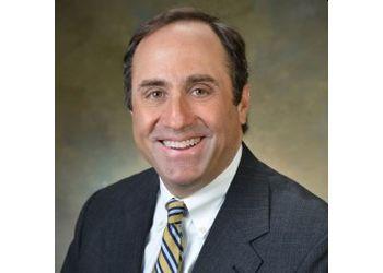 Columbus employment lawyer Rob Poydasheff
