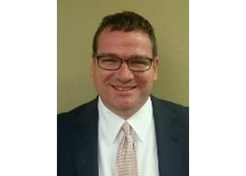 Albuquerque consumer protection lawyer Rob Treinen - Treinen Law Office, PC