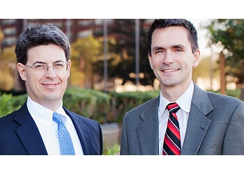 Phoenix employment lawyer Robaina & Kresin PLLC