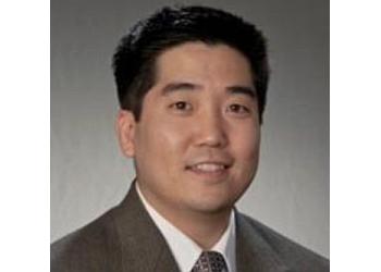 Anaheim psychiatrist Robb Makoto Saito, MD