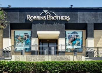 Ontario jewelry Robbins Brothers