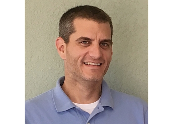 Des Moines pediatrician Robert A. Fornoff, MD