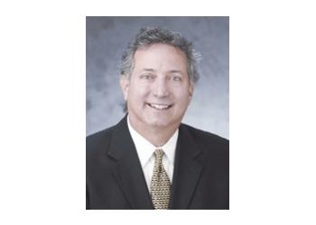 Oakland divorce lawyer Robert A Goodman