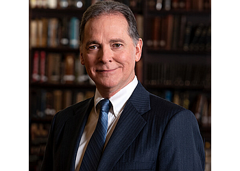 Cincinnati employment lawyer Robert A. Klingler
