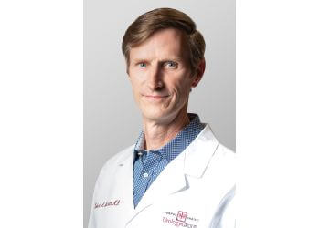 Corpus Christi urologist Robert A. Naismith, MD, PA - CORPUS CHRISTI UROLOGY GROUP