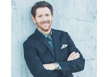 San Antonio orthodontist Dr. Robert A. Norris, DDS