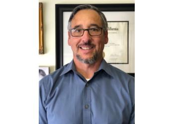 San Francisco pain management doctor Robert A. Savala, MD - Interventional Pain Management, CORP