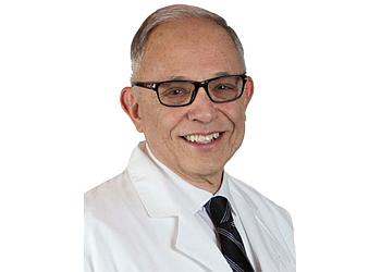 Bakersfield endocrinologist Robert Allen Catania, MD