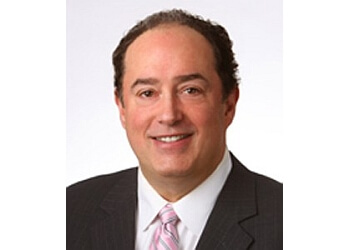 Milwaukee real estate agent Robert Arnold