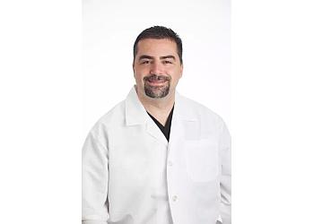 El Paso gynecologist Robert Asgharian, MD - AVANTE WOMEN's HEALTH