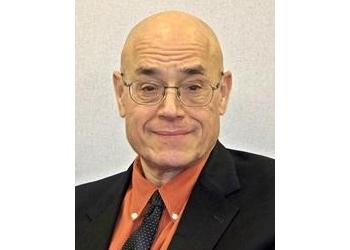 Allentown endocrinologist Robert B. Doll Jr., MD