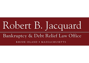 3 Best Bankruptcy Lawyers In Providence Ri Threebestrated