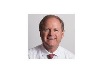 Providence bankruptcy lawyer Robert B Jacquard, Esq