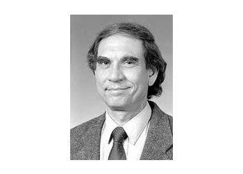 Hartford dermatologist Robert B. Nathanson, MD