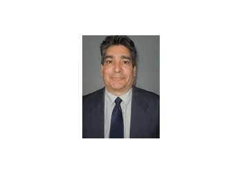Cape Coral dui lawyer Robert B. Ramirez