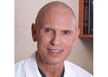 Pasadena dermatologist Robert B. Seltzer, MD