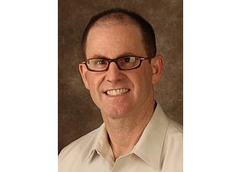Las Vegas dermatologist Robert B. Strimling, MD, FAAD