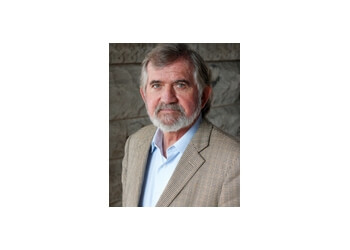 Riverside psychiatrist Robert B. Summerour, MD