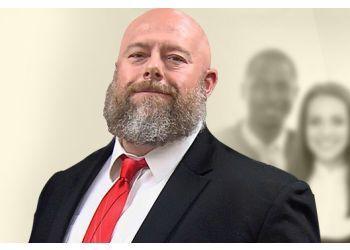 Fort Wayne dwi & dui lawyer Robert Bellinger - The Bellinger Law Office