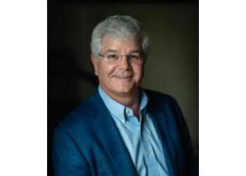Shreveport real estate lawyer Robert Bethard - Bethard & Bethard LLP