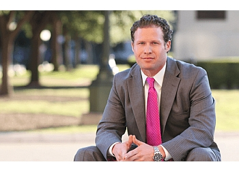 Austin dwi lawyer Robert Blair Carroll