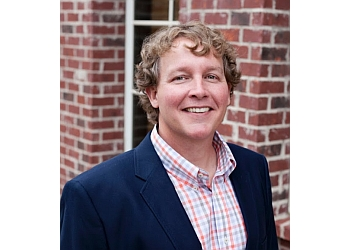 Jackson real estate lawyer Robert Moorehead