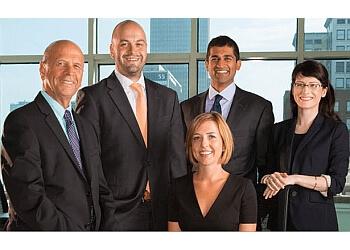 Durham immigration lawyer Robert Brown LLC