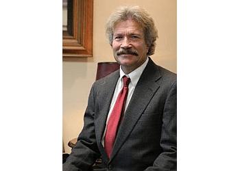Lakewood personal injury lawyer Robert Bruce Paysinger