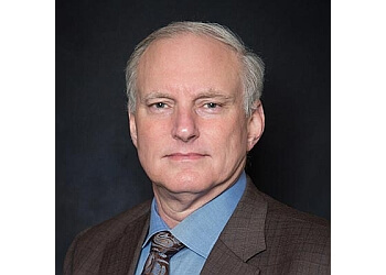 Augusta neurosurgeon  Robert C. Abramson, MD  - Doctors Specialists