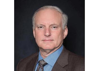 Augusta neurosurgeon  Robert C. Abramson, MD