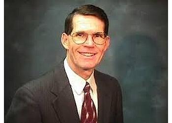 Denton urologist Robert C. Admire, MD
