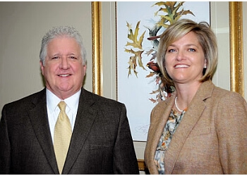 Tallahassee bankruptcy lawyer Robert C. Bruner