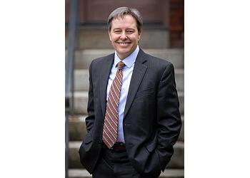Spokane bankruptcy lawyer Robert C Hahn III - THE LAW OFFICE OF ROBERT C. HAHN, III, P.S.
