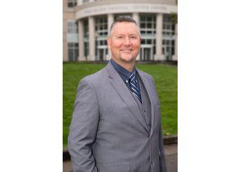 Kent estate planning lawyer Robert C. Iddins - Iddins Law Group