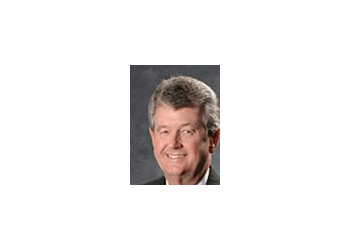 Gainesville endocrinologist Robert C Slaton, MD
