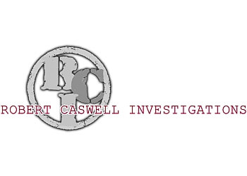 Albuquerque private investigators  Robert Caswell Investigations
