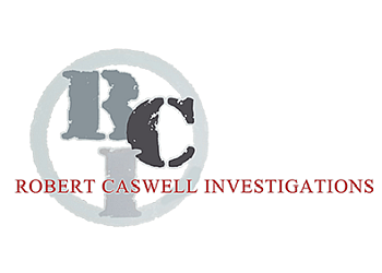 Albuquerque private investigation service Robert Caswell Investigations