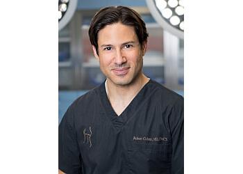 Tempe plastic surgeon Robert Cohen, MD - SCOTTSDALE CENTER FOR PLASTIC SURGERY